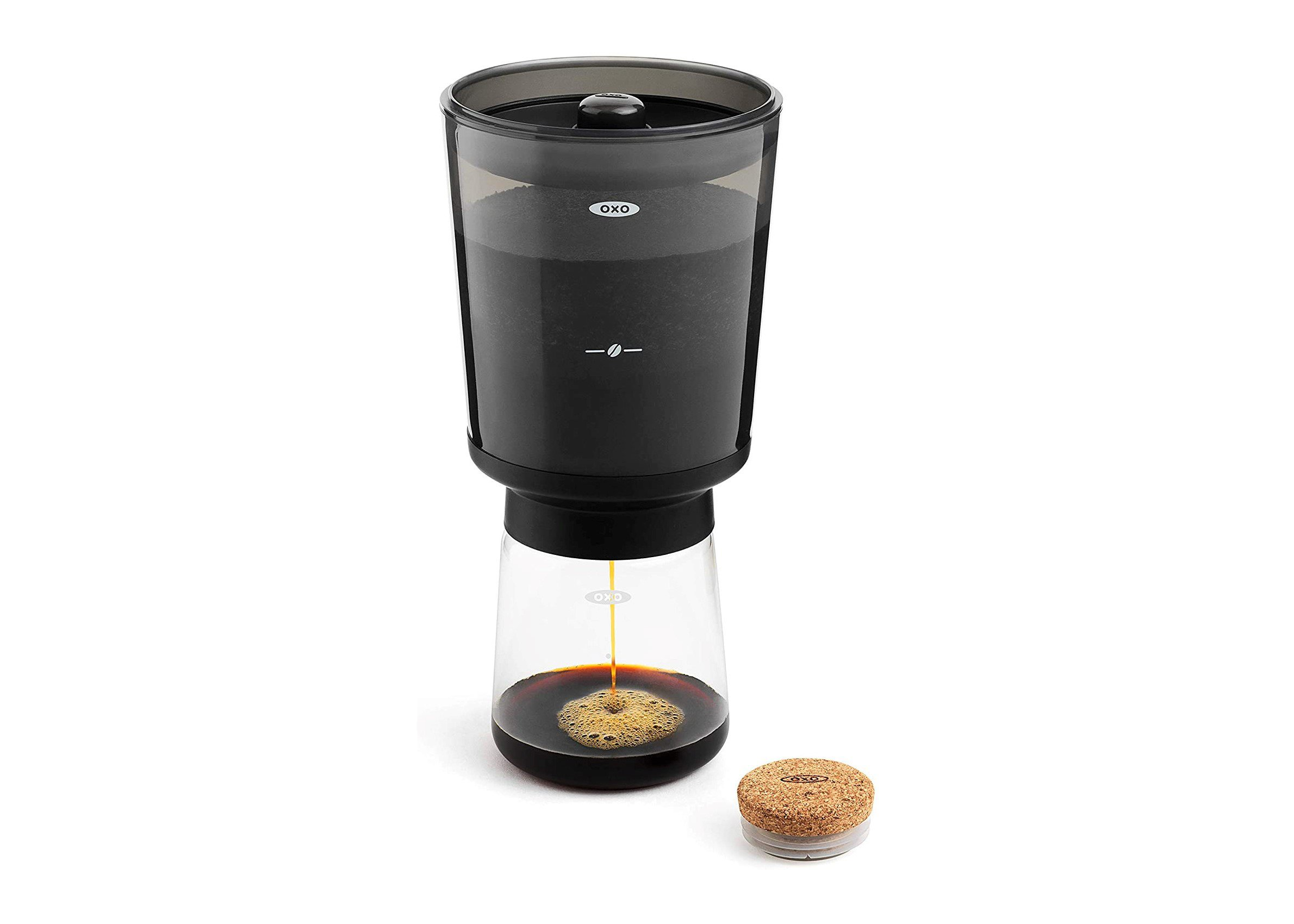 OXO BREW Compact